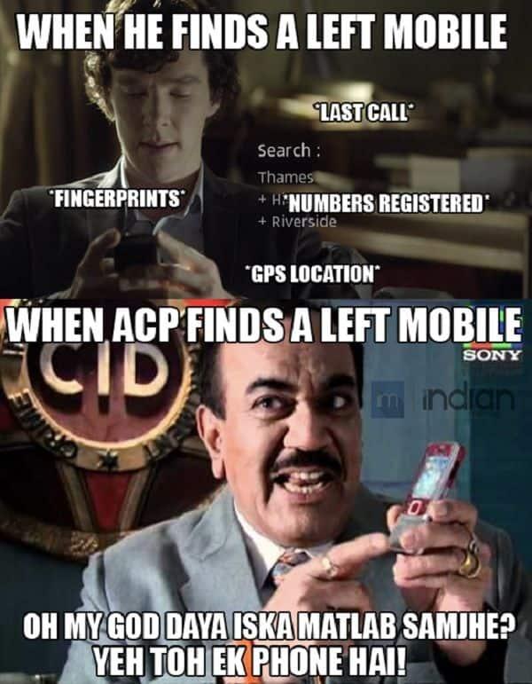 cid meme