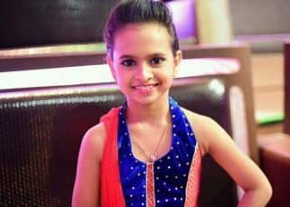 India's Best Dramebaaz Grand Finale LIVE UPDATES: Dipali Borkar lifts the trophy this season