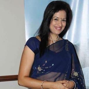 Tejasswi is a cute girl, says Jyoti Gauba on her KarnSangini co-star
