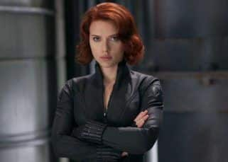 It took Scarlett Johansson six Marvel movies to draw the same salary as Chris Evans and Chris Hemsworth for a standalone film on Black Widow