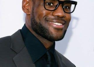 LeBron James to recreate Victor Miller's Slasher film 'Friday The 13th'