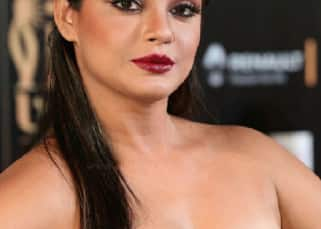 Neetu Chandra: Would be more than happy to do a biopic on the life of PT Usha