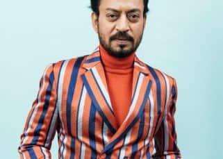 Good news! Irrfan Khan is all set to return to Mumbai and start shooting for Hindi Medium 2