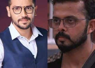 [Watch Video] Bigg Boss 12: Sreesanth gets into an ugly war of words with Romil Chaudhary; big drama to unfold tonight