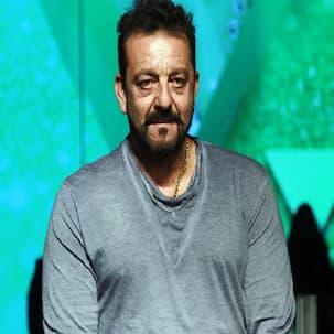 Sanjay Dutt to make a debut in Marathi cinema as a producer - read tweet