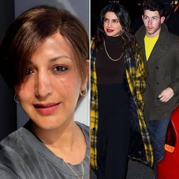 Priyanka Chopra reveals what makes her relationship with Nick Jonas work