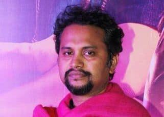 Chinmayi Sripaada shares a post of an anonymous woman accusing Gulaab Gang director Soumik Sen of sexual harassment