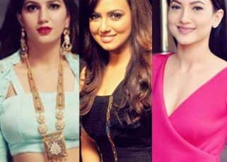 Bigg Boss 12: Ex-contestants Sapna Chodhary, Sana Khan and Gauahar Khan to enter the house