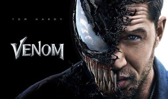 venom-movie-streaming-online-can-you-watch-venom-online-netflix-1025744