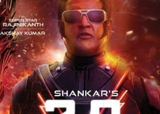 5 reasons why Rajinikanth and Akshay Kumar-starrer 2.0 should be watched only in 3D – read on