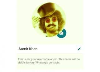 Monday Memes: Twitterati is still tripping over Aamir Khan's Thugs Of Hindostan and we can't stop laughing