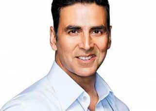 Akshay Kumar thinks social issues are better addressed in villages through commercial cinema than documentaries