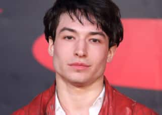 Fantastic Beast actor Ezra Miller shares his #MeToo experience in Hollywood - read details