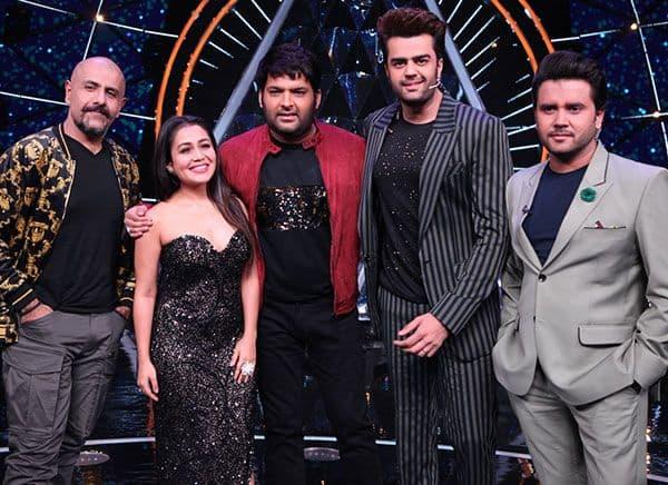 Kapil-Sharma-on-Indian-Idol-10-(1)