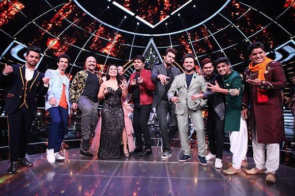 Kapil-Sharma-on-Indian-Idol-10-(3)