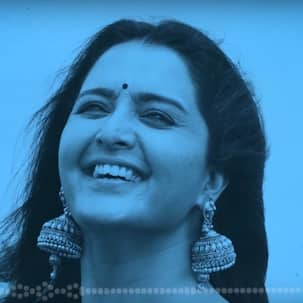 [VIDEO] Kondoram song from Odiyan: Mohanlal's voiceover and Manju Warriers elegance make it an instant hit