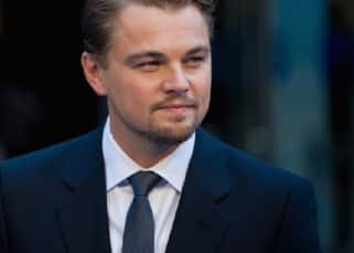 Happy Birthday Leonardo DiCaprio: Here are some throwback pictures of the actor to get you crushing on him all over again