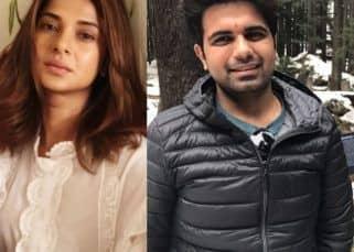 EXCLUSIVE! 'I would love to cast Jennifer Winget in a period drama,' says Manmohini producer Prateek Sharma