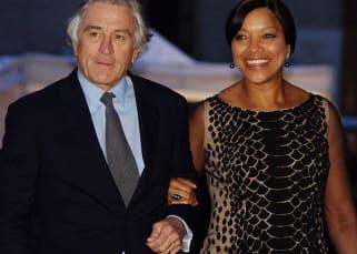 Robert De Niro splits from wife Grace Hightower after 20 years of marriage