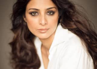 Tabu on AndhaDhun: I took it up because I wanted to work with Sriram Raghavan