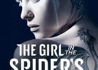 Claire Foy's The Girl in the Spider Web to release in India on THIS date
