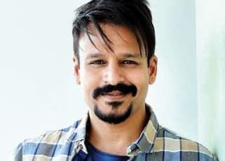 Vivek Oberoi wraps the second season of Inside Edge - watch video
