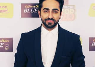 Ayushmann Khurrana more confident about script selection after Badhaai Ho crosses Rs 100 crore