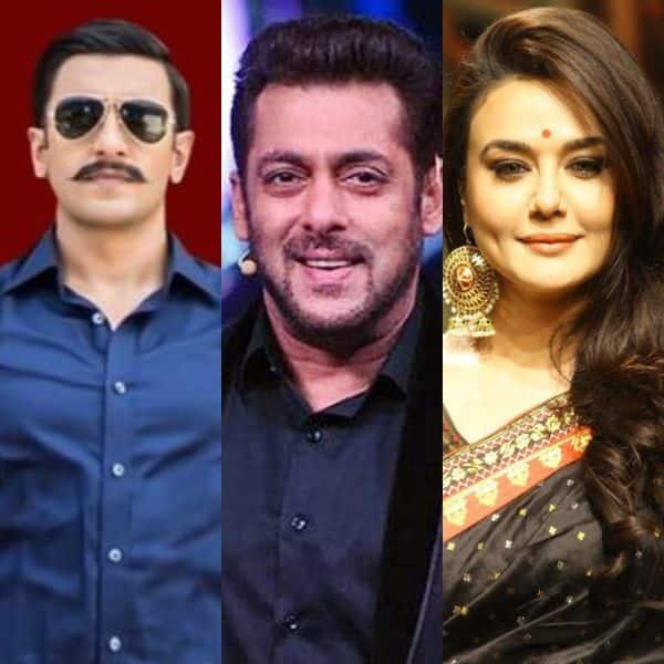 Bigg Boss 12: Karanvir Bohra's wife slams makers for targetting the actor