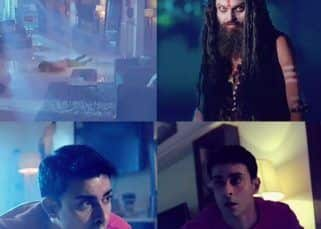 Kaal Bhairav Rahasya 2 Review: Thrilling, mystical and lavish, Gautam Rode's new show shines on many fronts