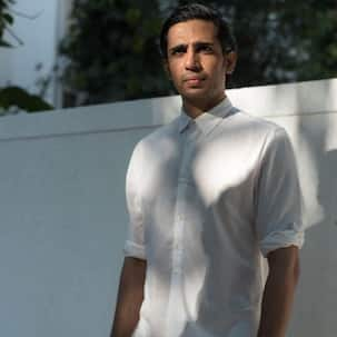 Gulshan Devaiah and Kallirroi Tziafeta get DIVORCED after 7 years of blissful marriage