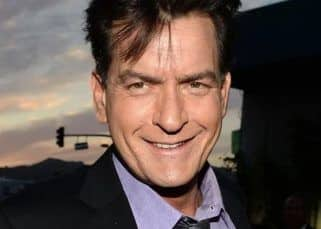 Post Charlie Sheen's tweet, mother Janet and father Martin found safe and fine amidst California wildfire
