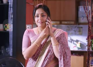 Kaatrin Mozhi Trailer: Tamil remake of Tumhari Sulu will instantly bring a smile on your face - watch video