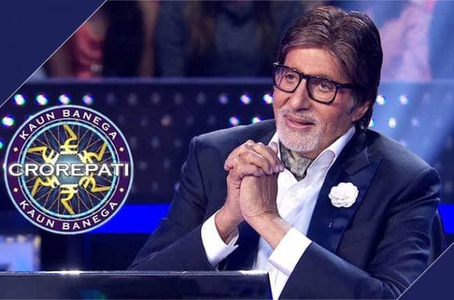 Amitabh Bachchan ends KBC 10 with an emotional speech