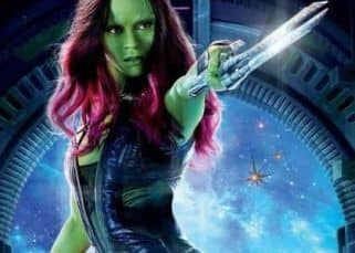 Avengers 4: Did you know Gamora's sword can kill Thor?