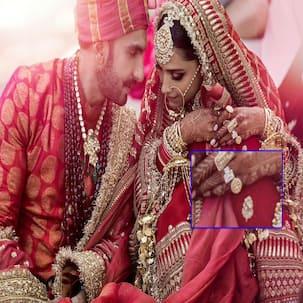 Deepika Padukone Ranveer Singh - Latest News, Photos and ...