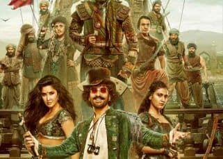 Filmy Friday: 5 lessons we learned from the debacle of Thugs of Hindostan