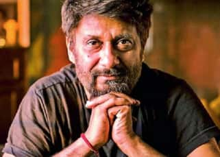 Vivek Agnihotri: With the success of The Tashkent Files, I have gained confidence