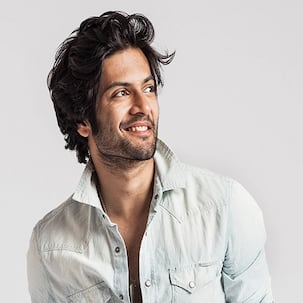 Ali Fazal: Abroad, there is room for every film because every story has its audience