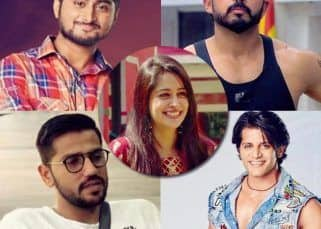 Bigg Boss 12 finale: Who will be the winner among Dipika Kakar, Sreesanth, Romil Choudhary, Karanvir Bohra or Deepak Thakur ? - vote now