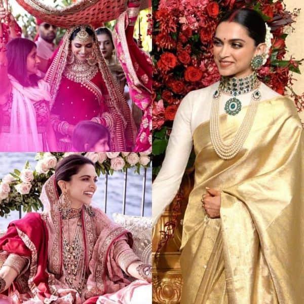 From traditional Konkani sarees, designer lehengas to a ...