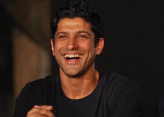 Farhan Akhtar happy with the kind of appreciation received for Mirzapur; confirms working on second season