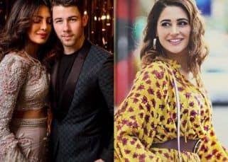 Nargis Fakhri cannot wait to see the beautiful babies of Priyanka Chopra and Nick Jonas