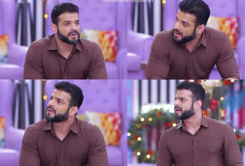 Yeh Hai Mohabbatein 27 December 2018 written update of full episode