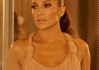 Jennifer Lopez's Second Act to release on THIS date