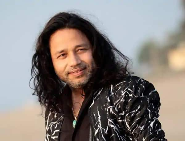 Kailash Kher to perform at his homeground; says it will be emotional