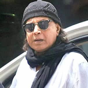 EXCLUSIVE! Mithun Chakraborty unwell; flies to LA for treatment