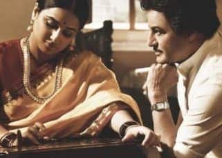 SHOCKING! Balakrishna's NTR Kathanayakudu gets leaked online within hours of release in theatres