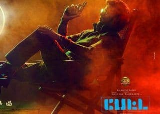 Rajinikanth-starrer Petta gets censor clearance but ONLY after multiple cuts and mutes – deets here