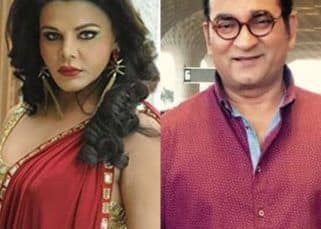 From Rakhi Sawant to Abhijeet Bhattacharya - 5 social media users to unfollow right now!