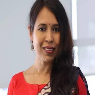 Rima Das' Assamese film Bulbul Can Sing to compete at Berlin Film Festival